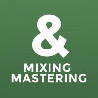 mix_master_final